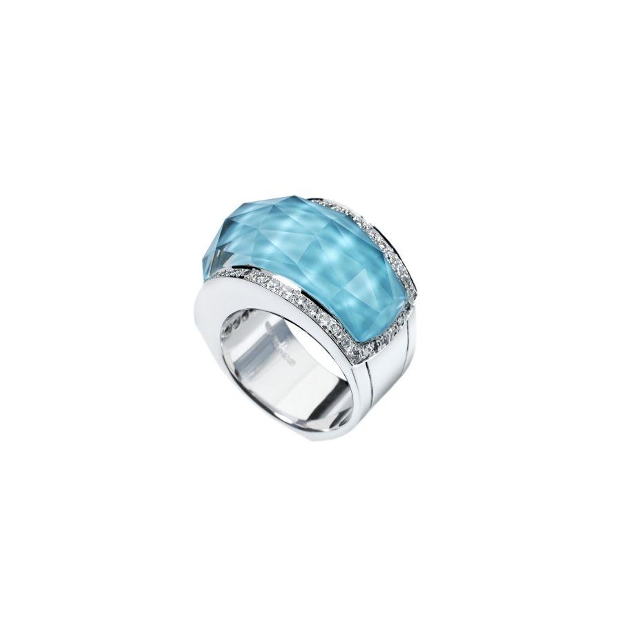 043098788 Diamond Shop, Jewelry Boards, Beautiful Rings, Fine Jewelry, Jewelry Rings,  Jewelry