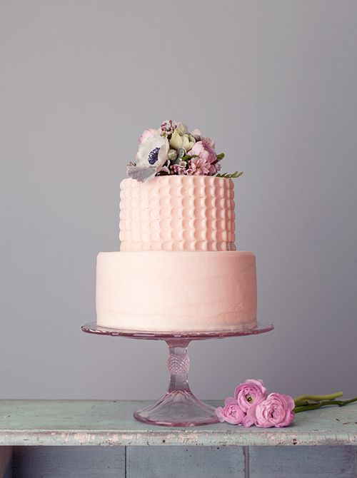 Best Chicago Wedding Cake Bakeries