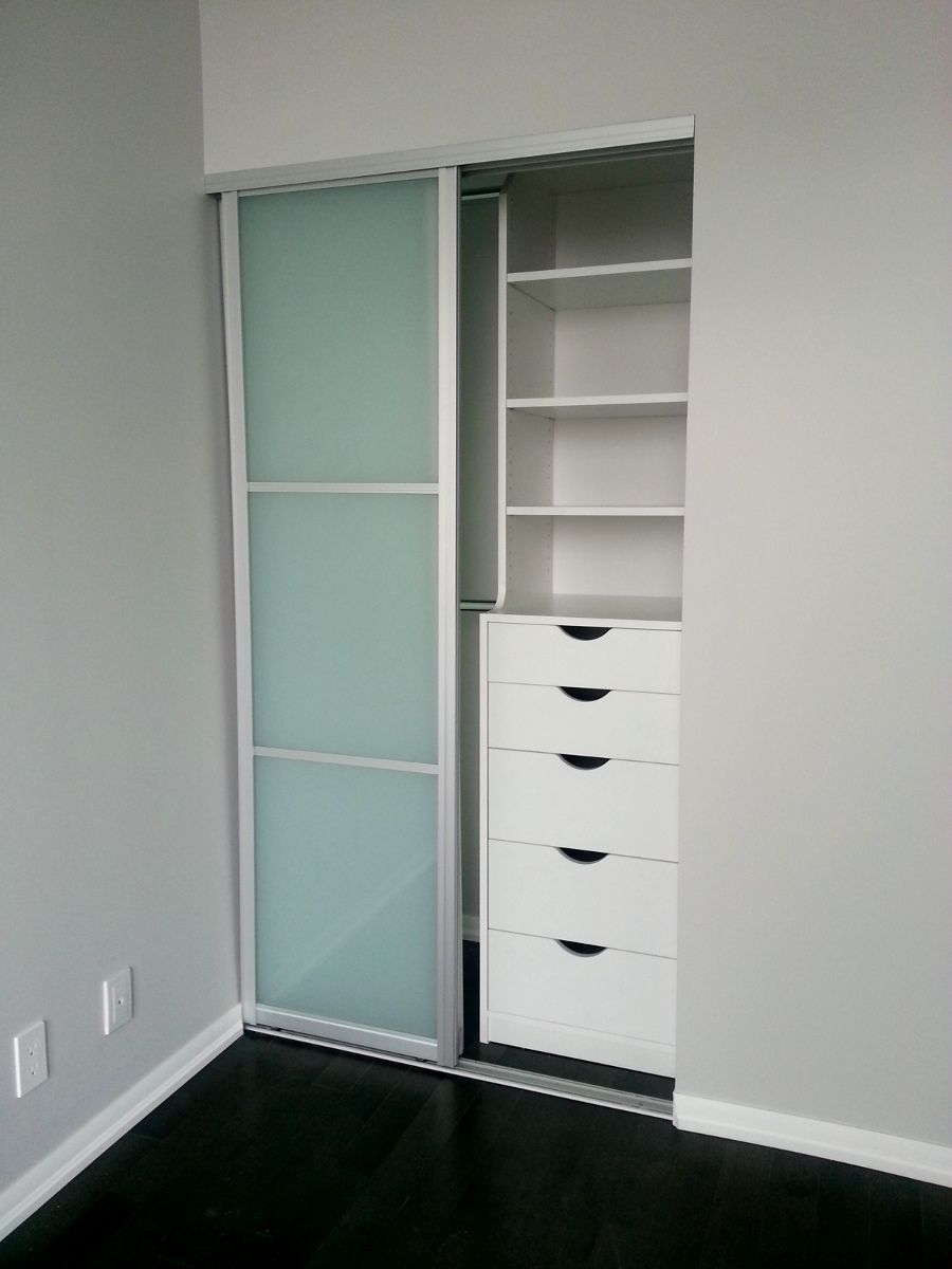 Condo White Lami Aventura Doors Rightedit Jpg 900 1200 Build A Closet Ikea Closet Design Ikea Closet