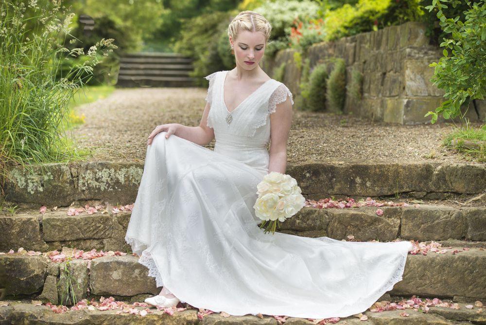 Weddings At Falconhurst