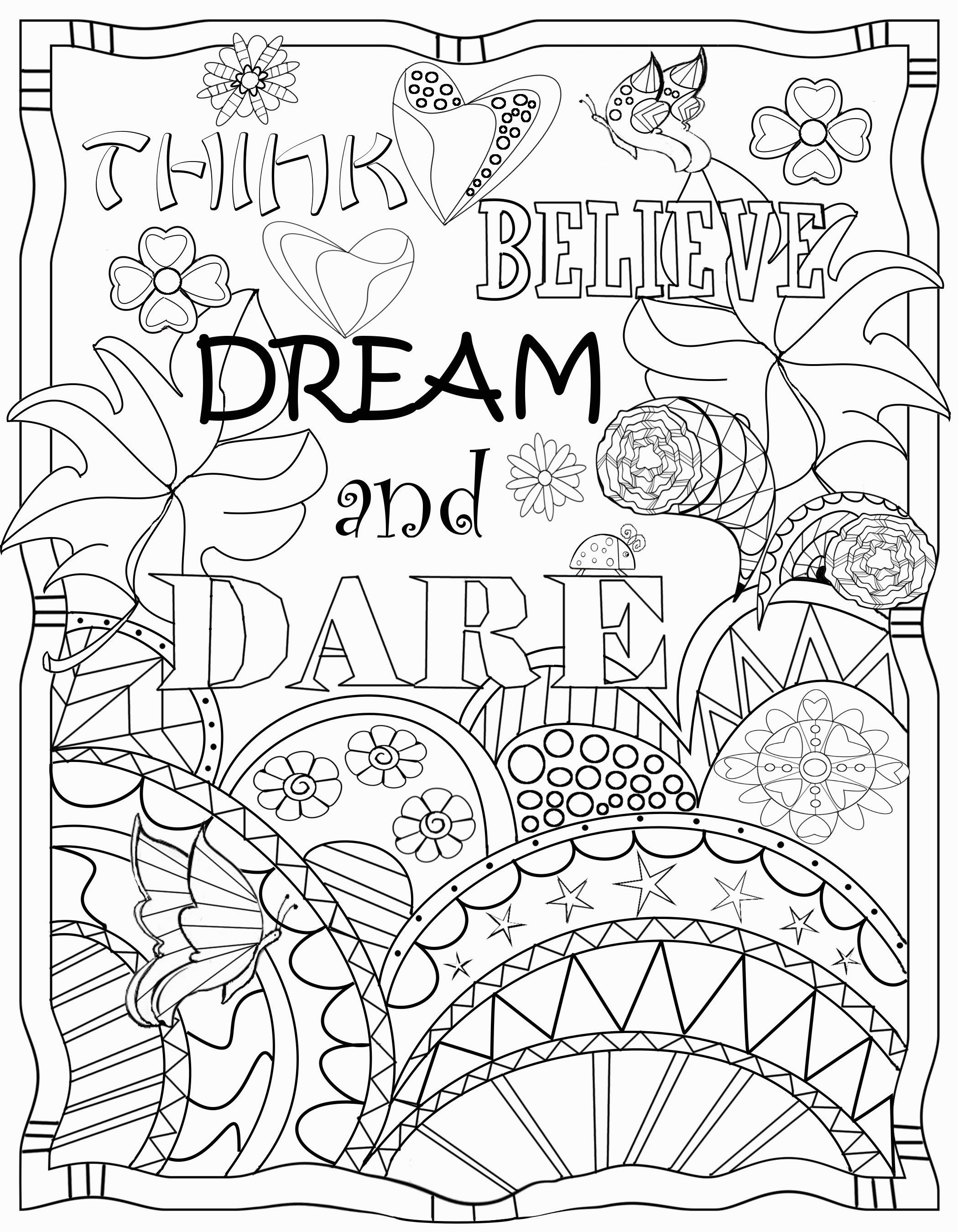 Pin On Coloring Pages For Callie