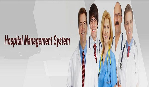Hospital Management Company In Delhi Ncr  Get Price Quotations