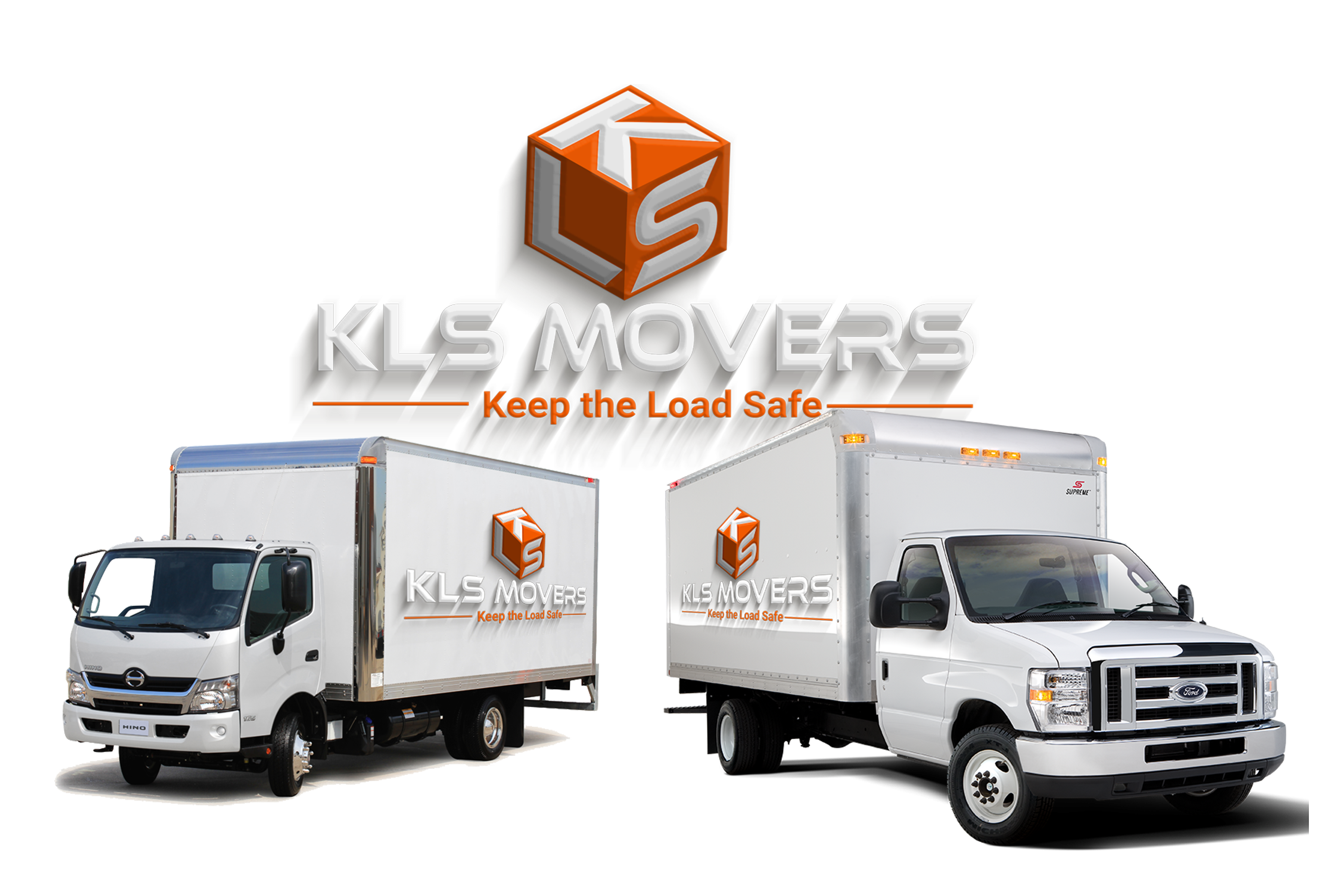 Pin On Kls Movers