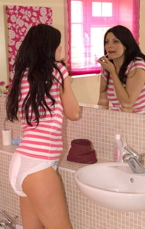 dating 30 year old woman Gentofte