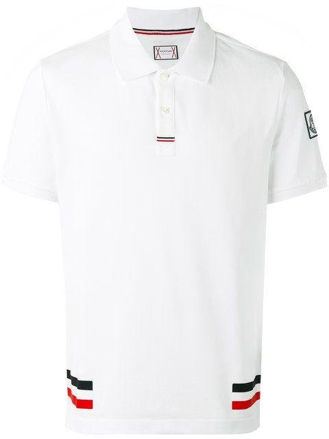 32b80a7dd MONCLER GAMME BLEU . #monclergammebleu #cloth #shirt | Moncler Gamme ...