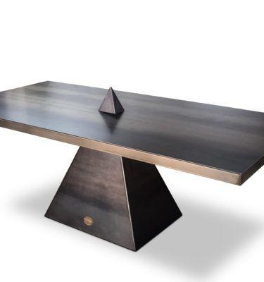 Digital Hure Muebles de madera modernos, Tablero y Muebles de madera