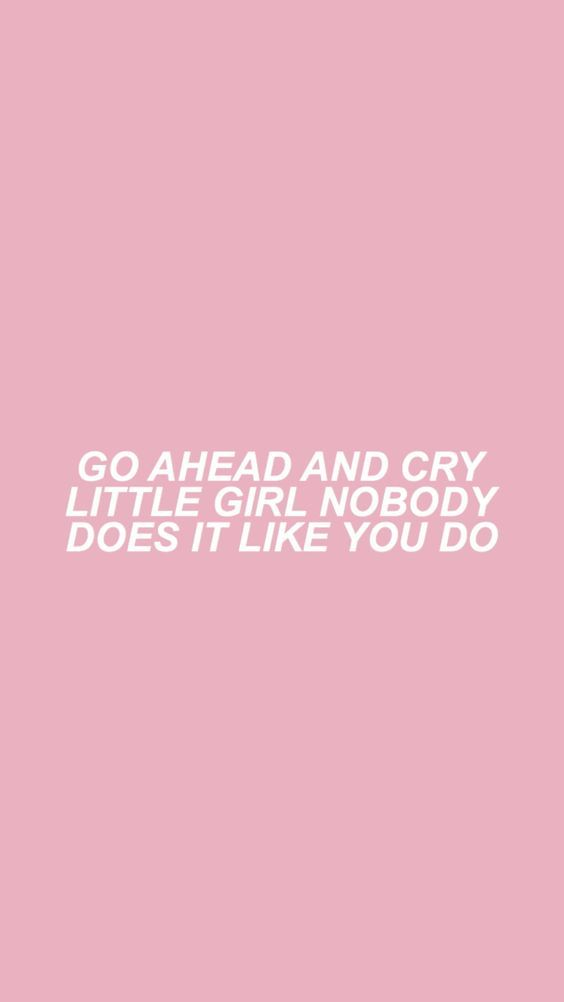 chanel go get it lyrics