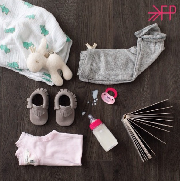 #baby #outfitting