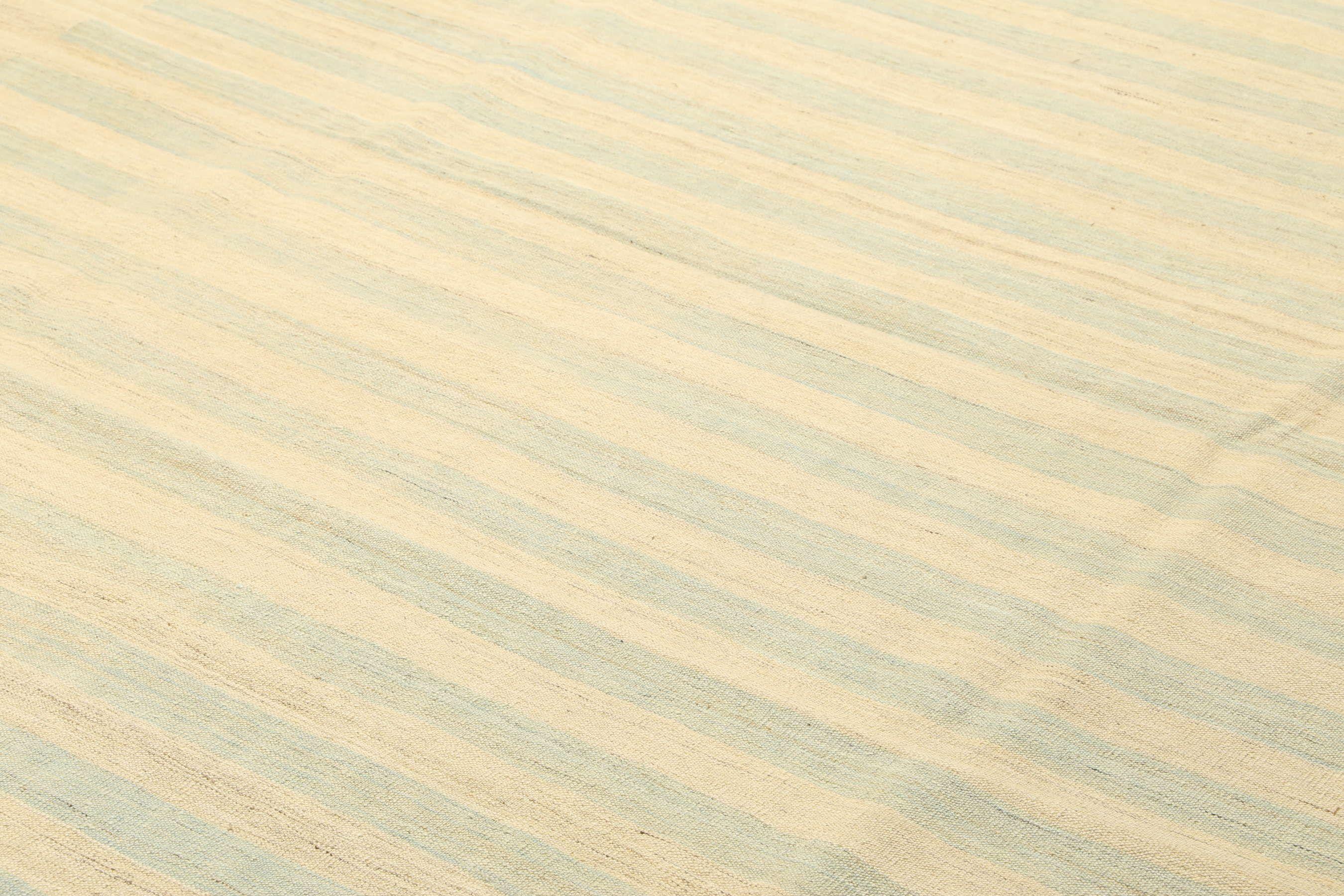 Tappeti Kilim Moderni : Tappeto kilim antico design geometrico