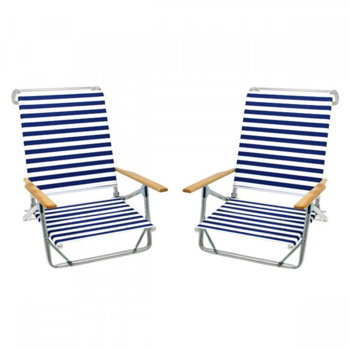 Low Beach Chairs Best Spray Paint For Wood Furniture