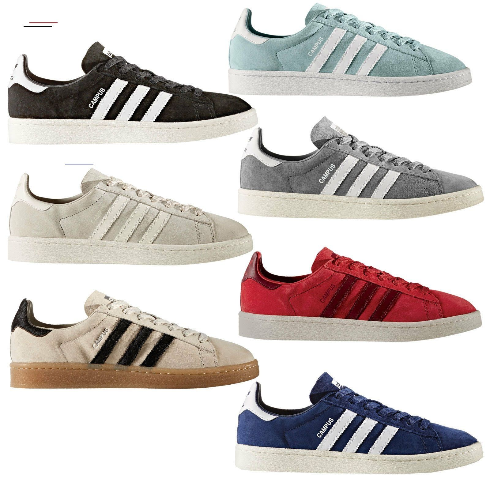 adidas donna sneakers estive