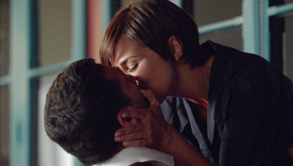 (Video) Aberto y Ana se prometen amor eterno por 3era vez