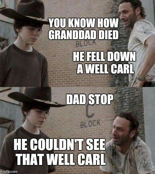 Walking Dad Jokes Image By ️Ellie ️ On Walking Dad Jokes