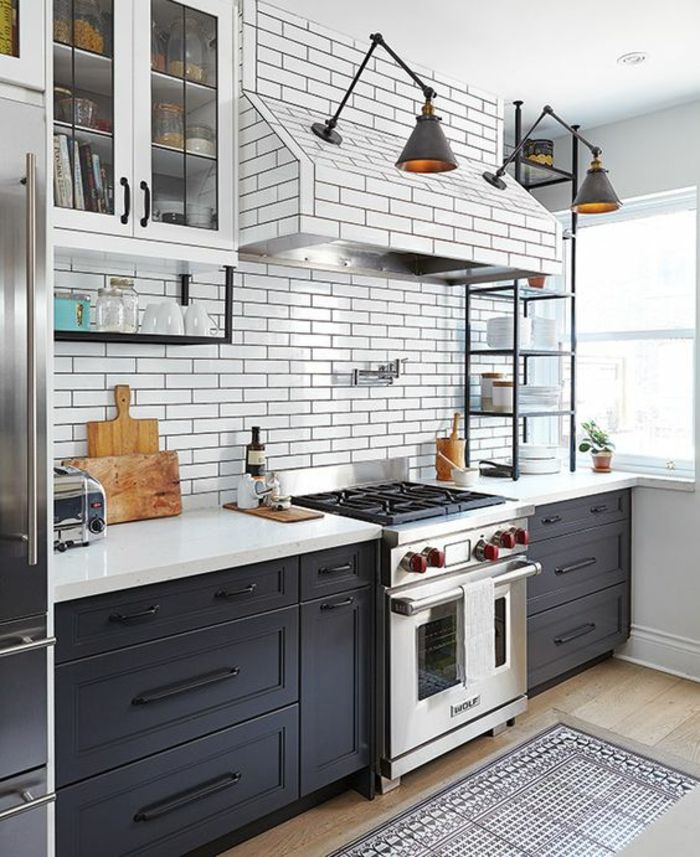 20 Kitchens That Prove Weu0027re Not Over