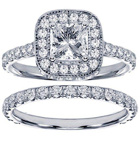 Engagement Ring Voyeur February 2013 Fabulous Engagement Rings