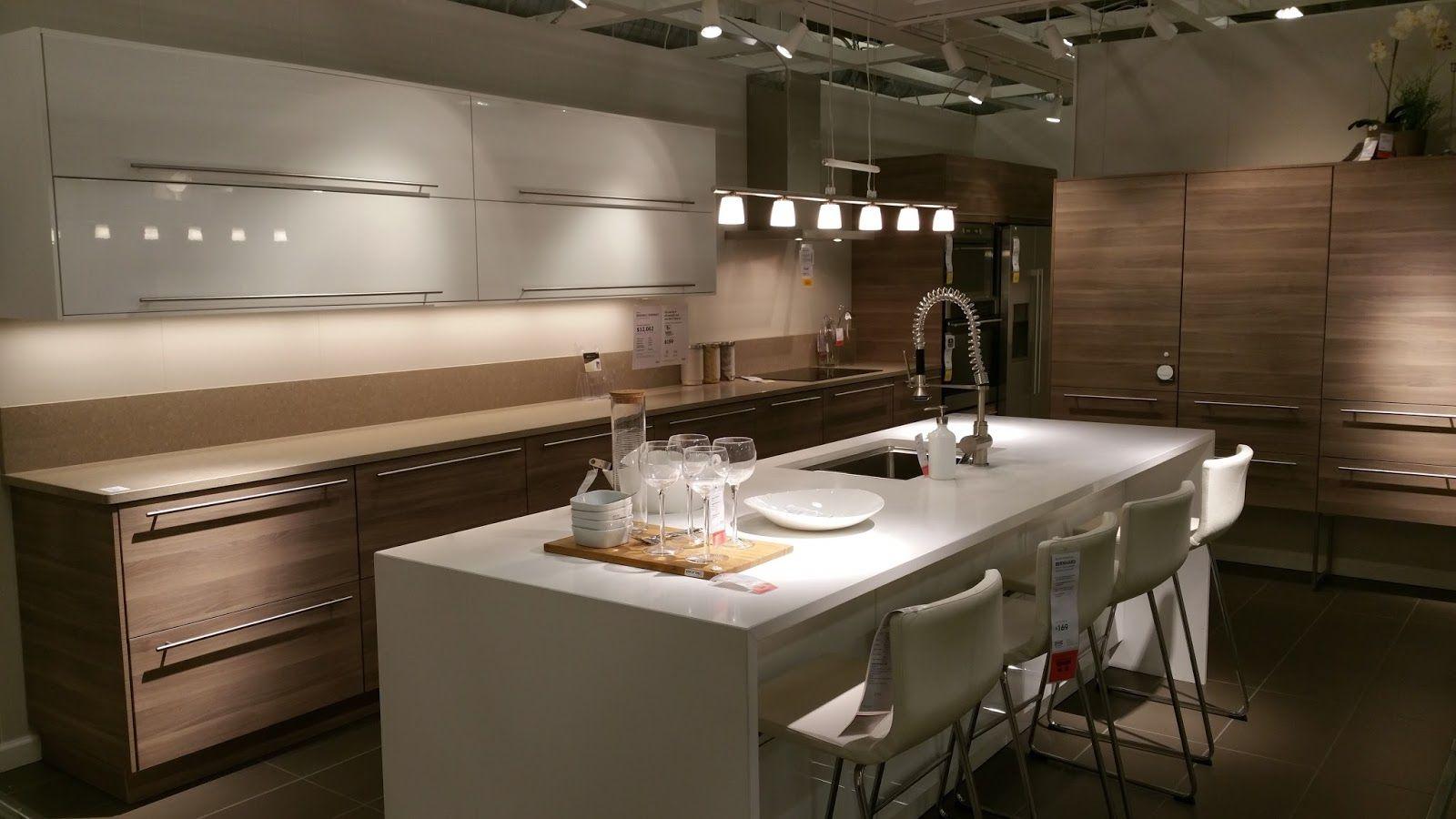 Küchenzubehör ikea ~ Ikea metod savedal kitchen kuchyně kitchens