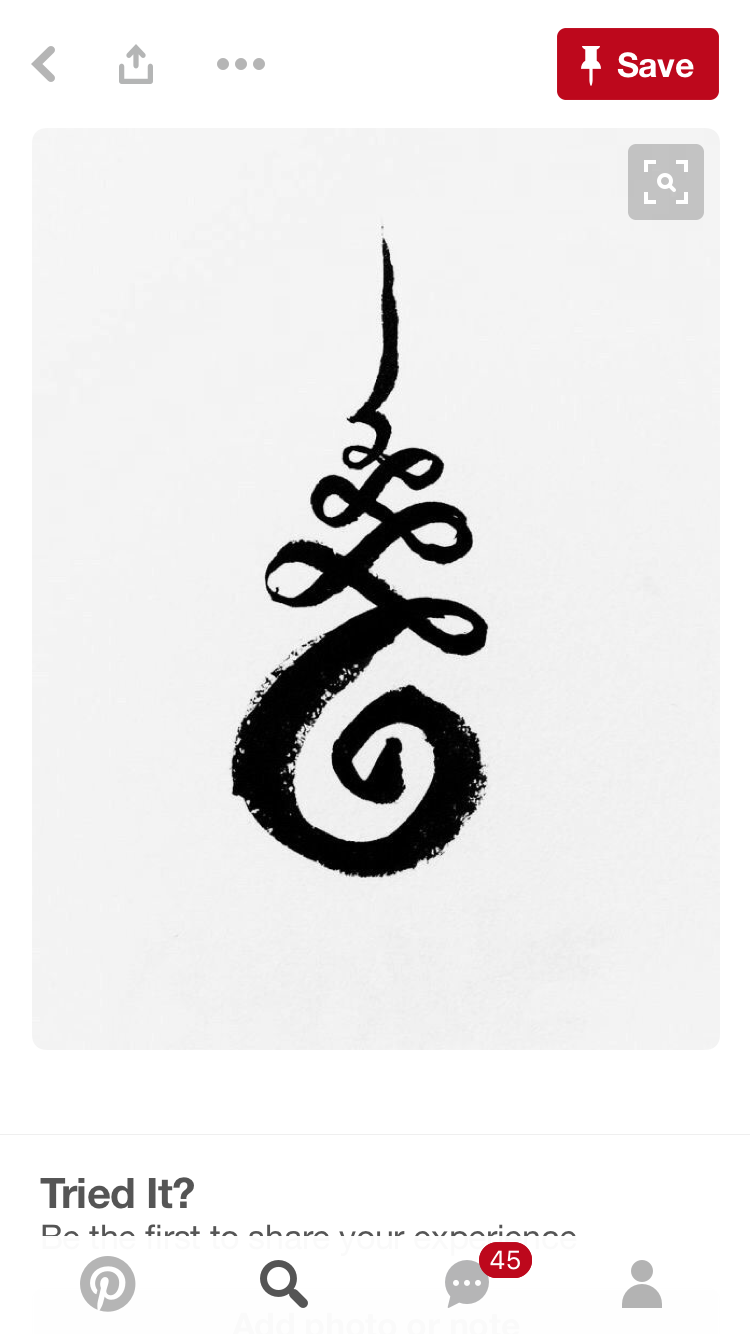 Pin by niki bastine on my henna artwork pinterest hennas and unalome a buddhist symbol for the journey to enlightenment unalome tattoo you start out without a direction the spiral at the bottom trying to figure buycottarizona Choice Image