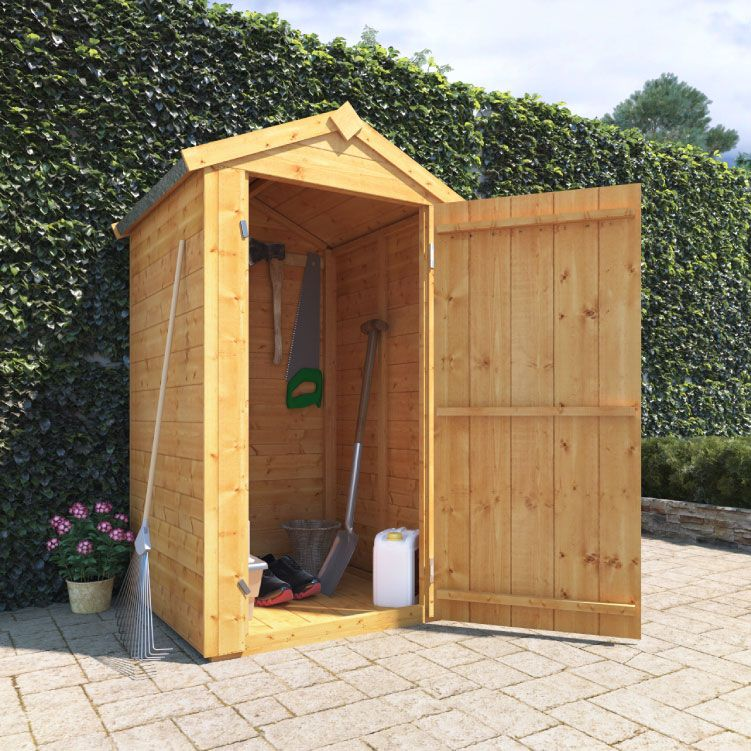 Billyoh Master Tall Store Garden Sheds Garden Buildings Direct Garden Buildings Direct Garden Buildings Shed