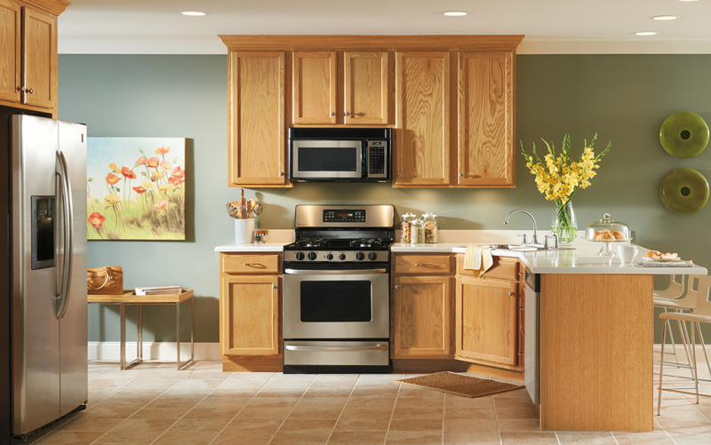 tackling your renovation timeline with a team of experts in 2020 kitchen cabinets modern on kitchen remodel timeline id=43703