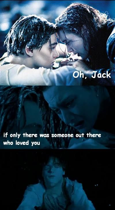 Titanic Frozen Mash Up Laugh Out Loud Funny Quotes Who You Love