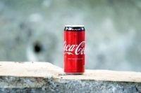 8 Getränkeanwendungen #Anwendungen #Getränke #Neues Video Rezept