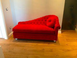 Divano Disegno ~ Divani blog tino mariani: una mini chaise longue chester su