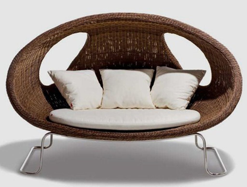 patio furniture chairs and couches furniture ideas pinterest rh pinterest com