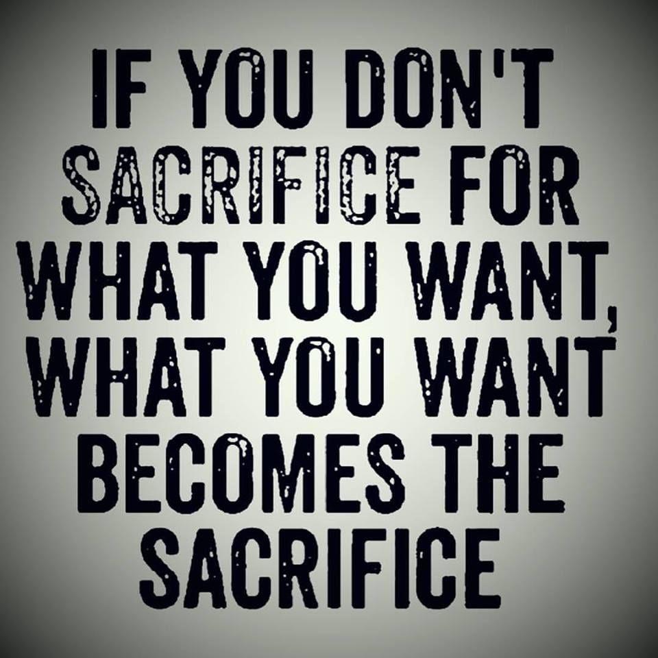 Quotes About Sacrifice Pincamille Alexis Son Wise Words  Pinterest  Motivation .