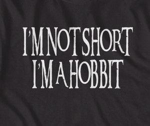 Yes,I am !