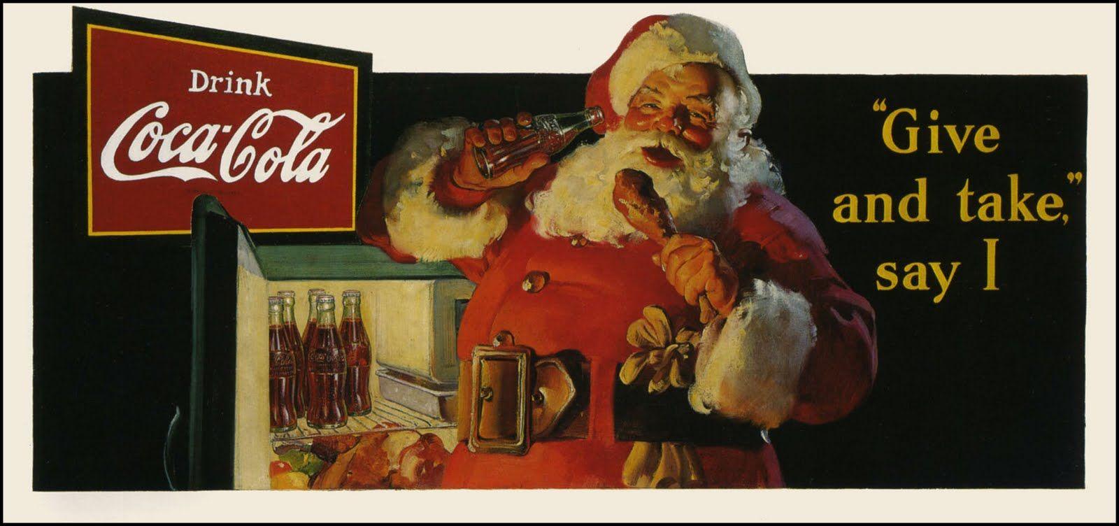 Pin On Santa Santa Santa