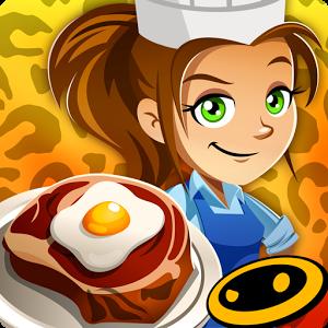 COOKING DASH 2016 Apk v1.29.13 Mod Money Cooking dash