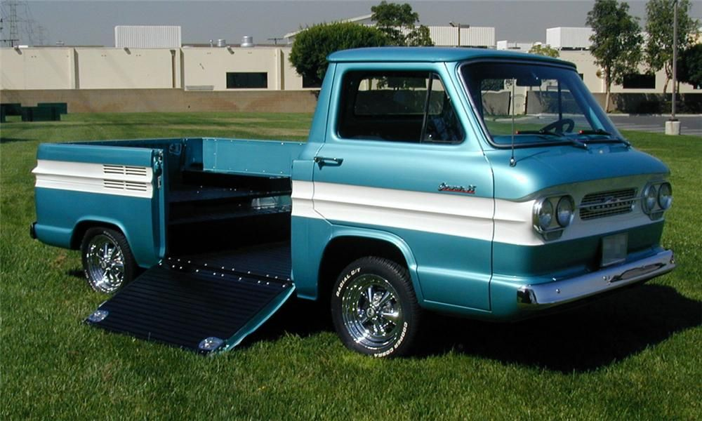 1967-- Chevy's best year??? - Pirate4x4.Com : 4x4 and Off-Road Forum