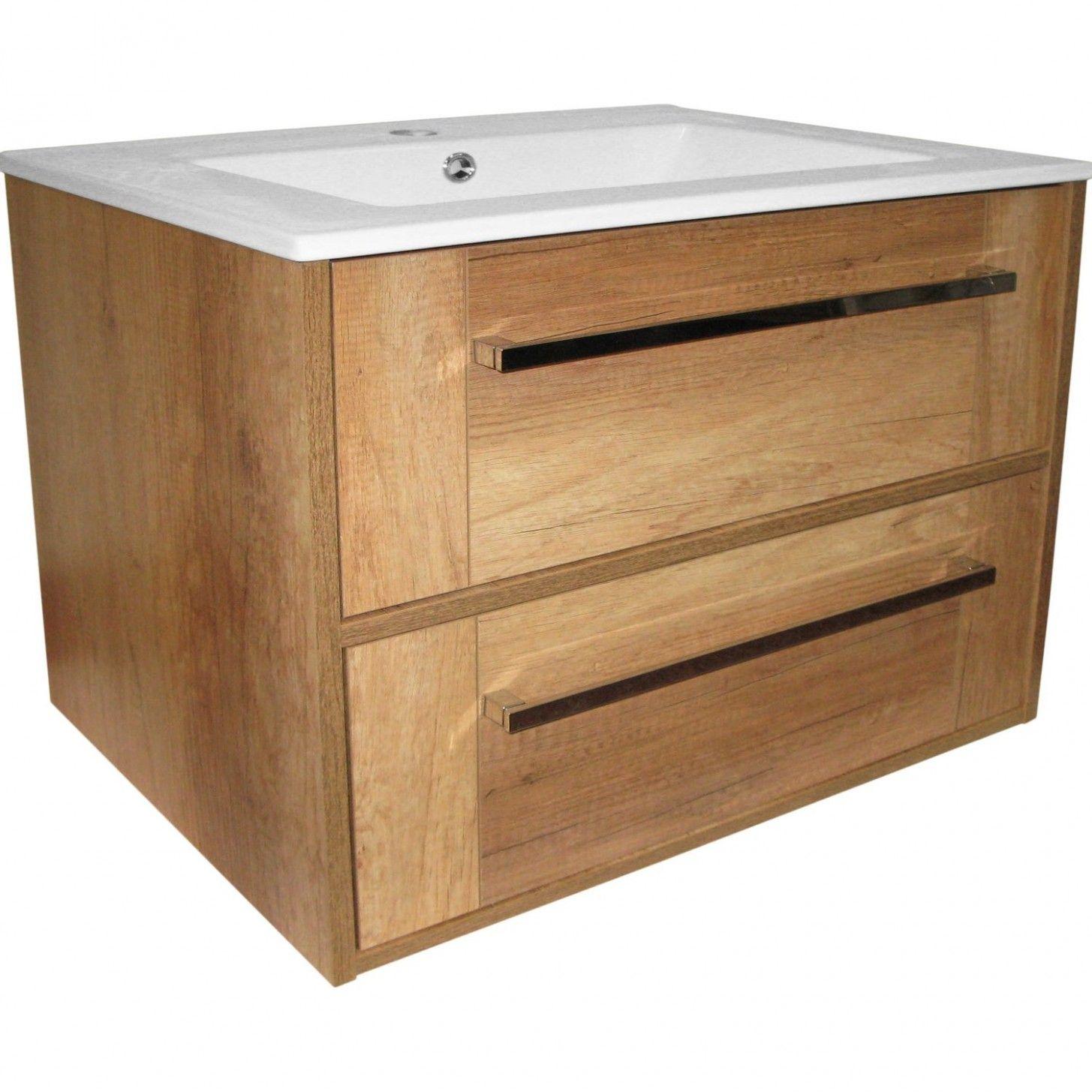 8 Galerie Idea Koupelnovy Nabytek Baumax Decor Furniture Home