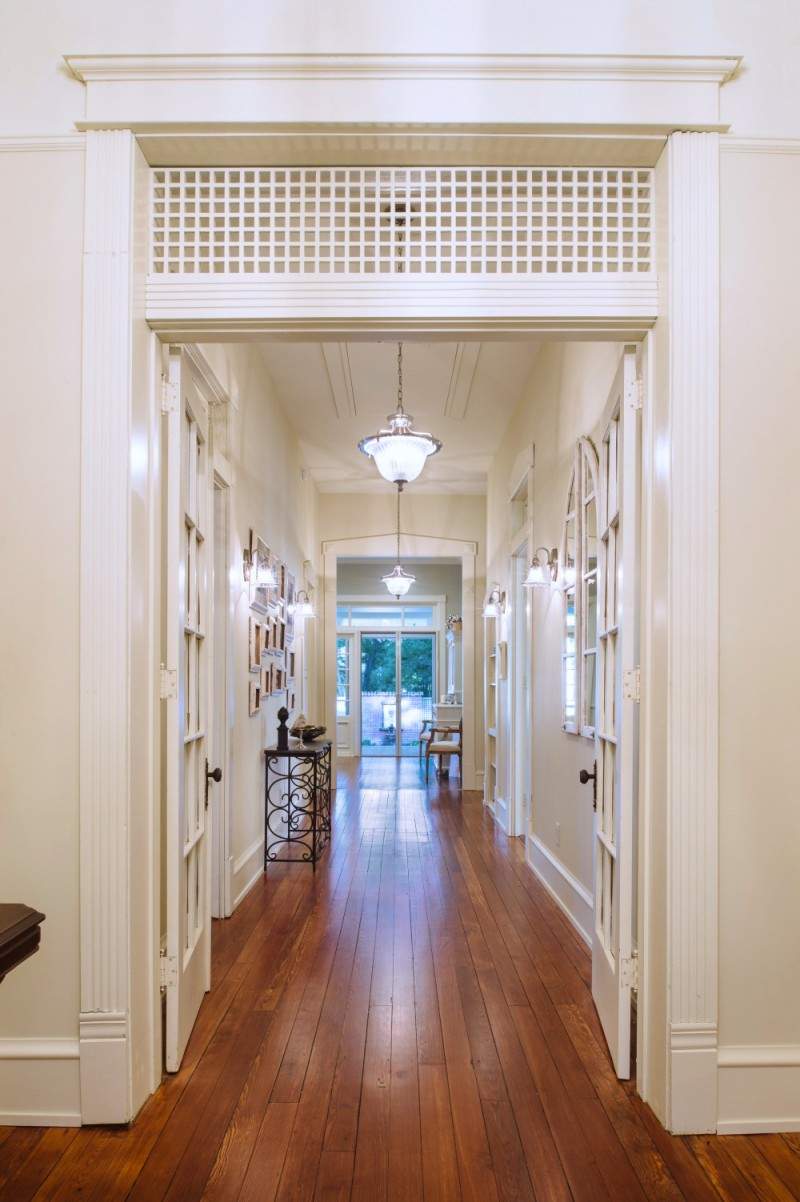Photo of Southern Romance Home Makeover Reveal