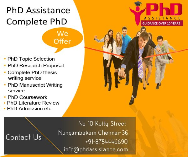 Writing A Good Phddba Doctorate Research Proposal Phd Assistance