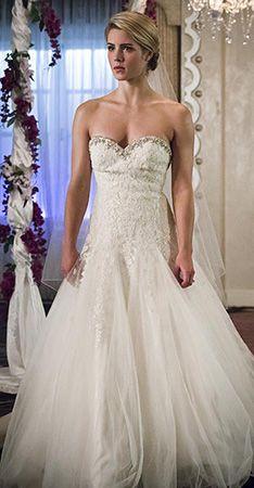 Top 11 des indispensables pour un mariage réussi - Page 3 2b16b02a77ee307775b32b5168b55e37