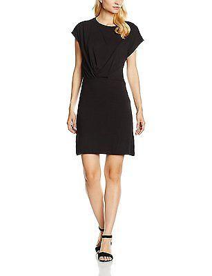 Womens Jerseykleid Dress Tom Tailor AvnSOFvYeO