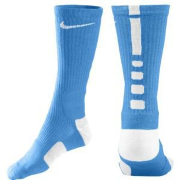 calidad de marca nueva estilos buena venta Nike Elite Basketball Crew Sock - Men's at Foot Locker | THE ...