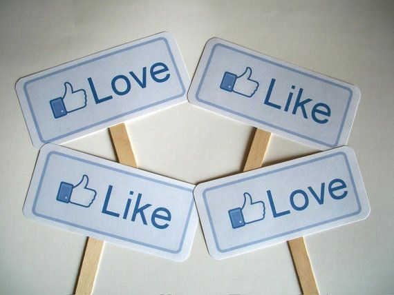 akapertyfultings- Double Sided Wedding Engagement Couples Love - halloween decoration rentals