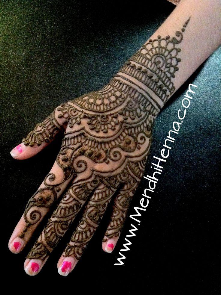 3a51427eaad679fae90756a65b1f6920g 736985 wedding nails pretty henna on hand thecheapjerseys Gallery