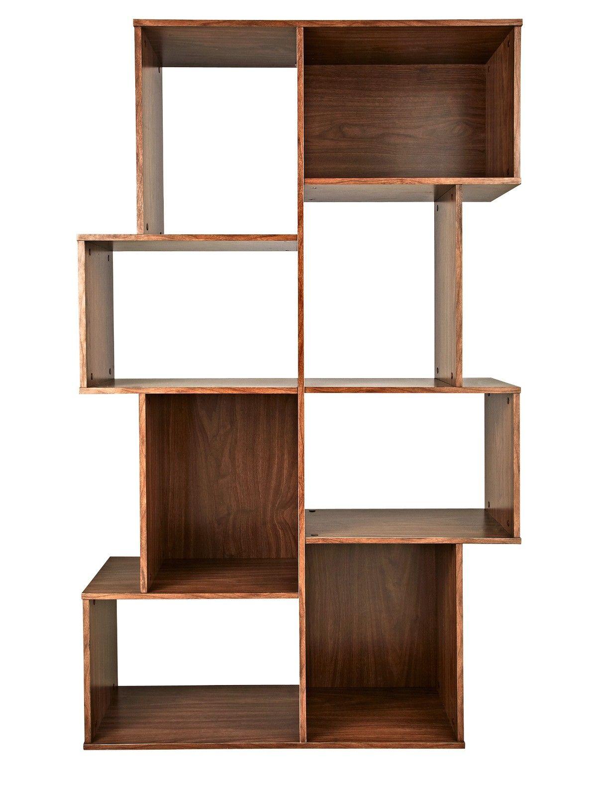 Squares Shelf Unit Very Co Uk