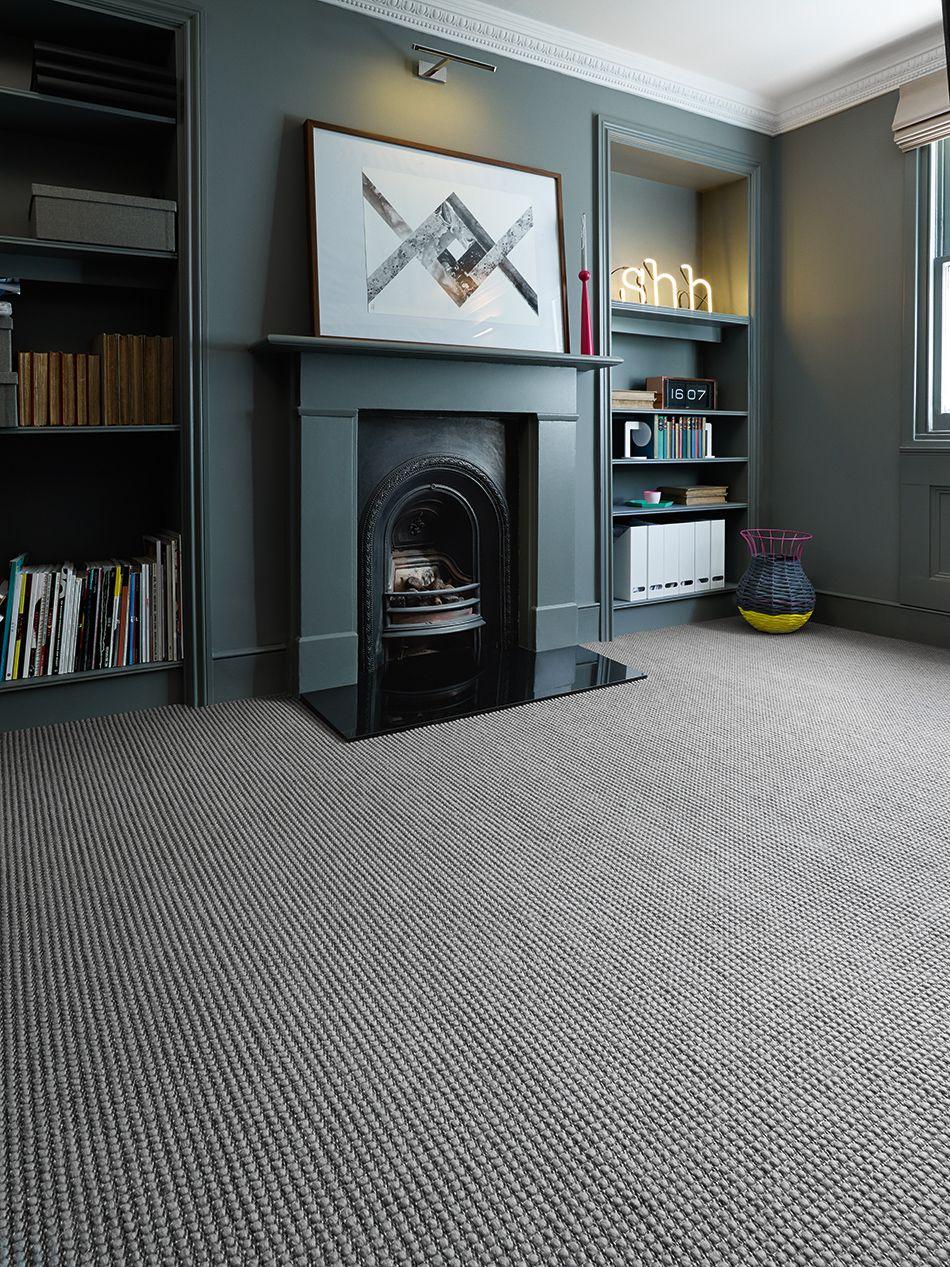 Plain Carpet | Beige Carpet | Gray Carpet