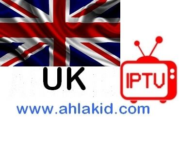 Pin on IPTV EUROPE M3U CHANNELS PLAYLIST