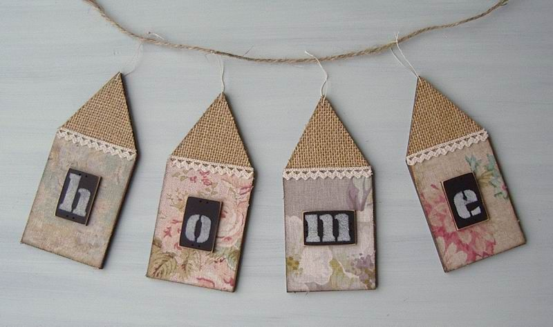 Home House Tags.JPG 800×474 pixels