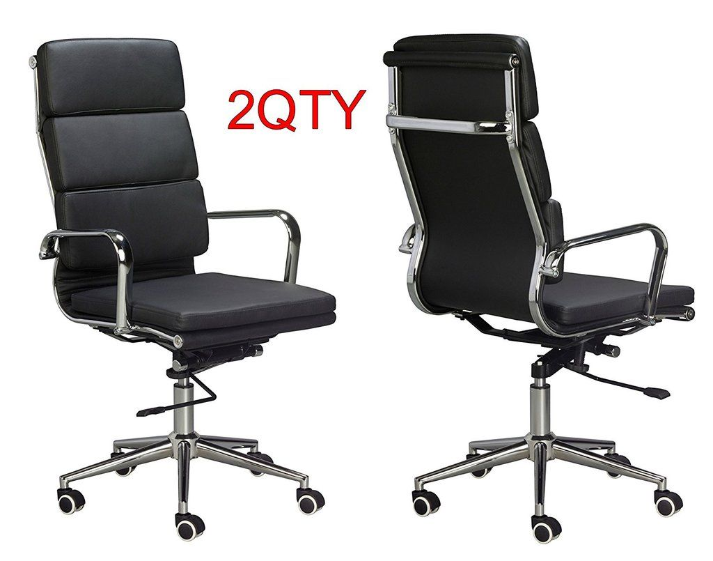 best eames office chair replica