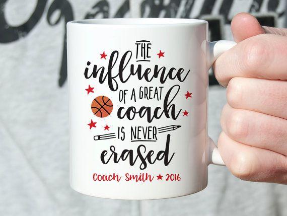 basketball coach gift coach gift ideas coach gifts by fieldtrip