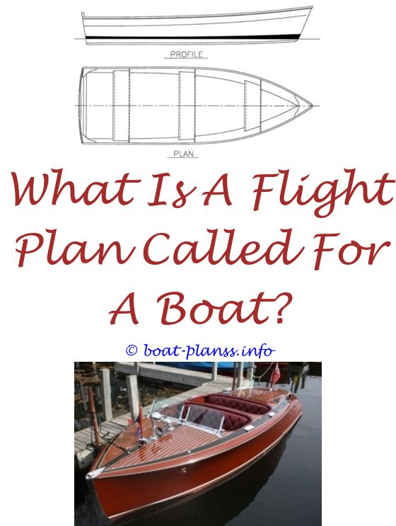 building wooden boats youtube - durham boat plans.boat building ...