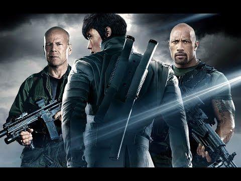 Film Aksi Terbaik 2020 Polisi Rahasia Film Hd Terbaru Youtube Action Movies Best Action Movies Movies
