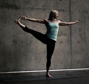 #yogaworkshops #yogaseattle #yoga #spirapoweryoga #200rys #200hrteachertraining #500hrteachertraining