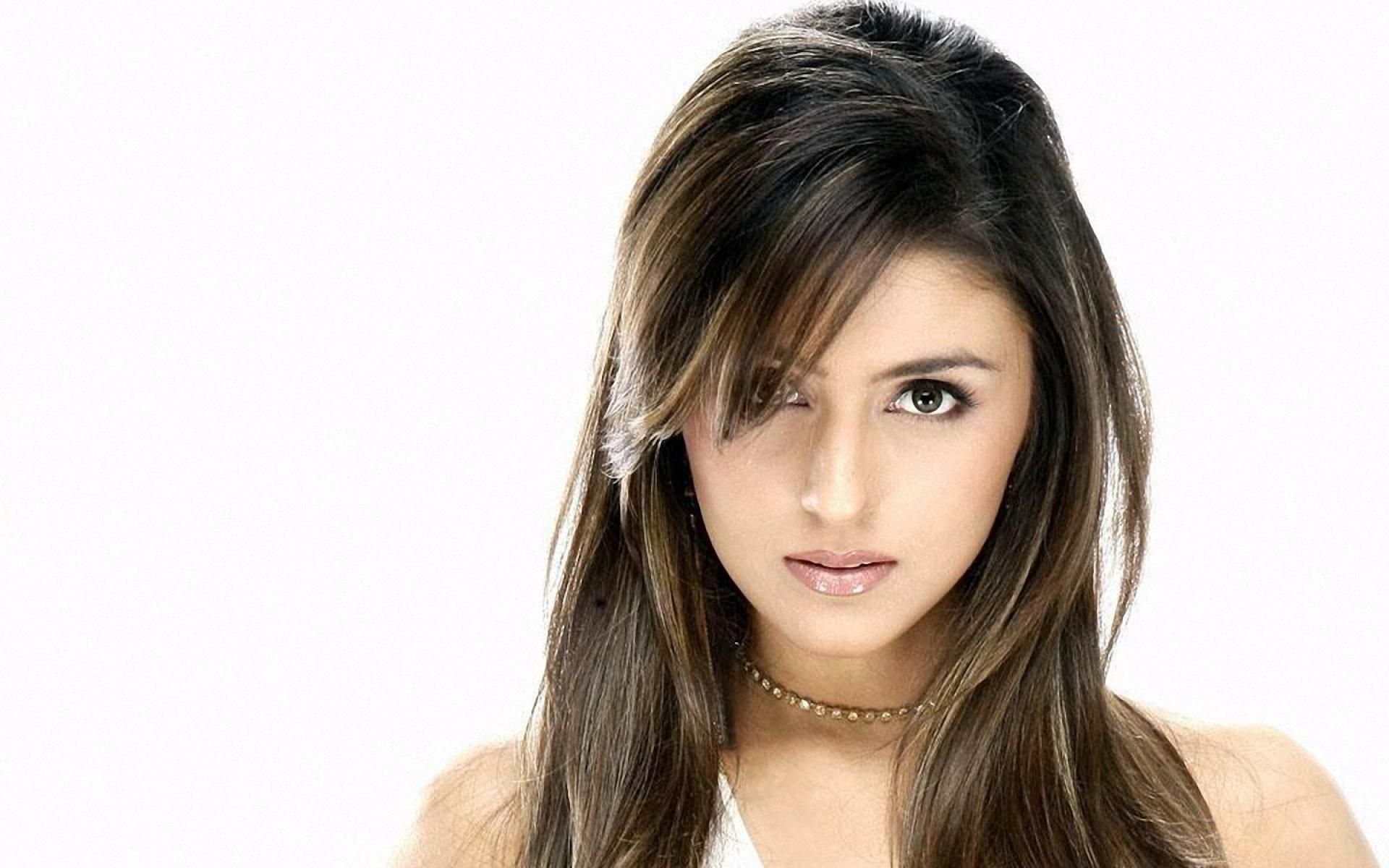 Forum on this topic: Jacky St. James, aarti-mann/